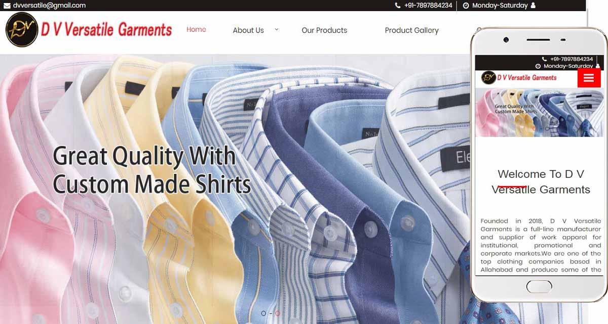 Welcome to N V Websoft Services Pvt  Ltd (New Vision Websoft)